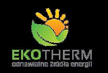 logo_ekotherm-kk