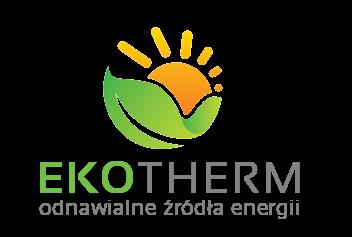 logo_ekotherm-kk_